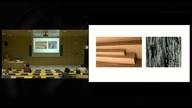"Conférence makerspace : ""Between duck and tree"" de Bastien Beyer"